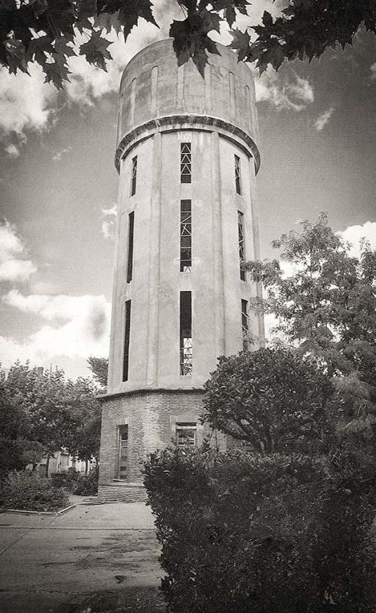 carniceria-jesus-fotografia-entorno-torre